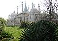 Brighton Pavilion - panoramio.jpg