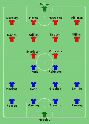 Brighton vs Man Utd 1983-05-21.svg