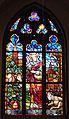 Brigittenfenster2.jpg
