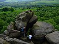 Brimham Rocks from Flickr J 08.jpg