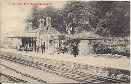 Brislington railway station.jpg