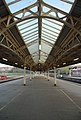 Bristol Temple Meads railway station MMB 34.jpg