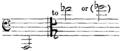 Britannica Trombone Alto Range.png