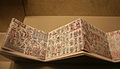 British Museum Mesoamerica 013.jpg