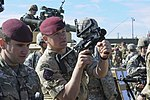 British paratroopers get hands on during the 2BCT Demonstration Day 150318-A-ZK259-161.jpg