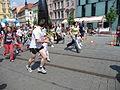 Brněnské běhy 2011 (008).jpg