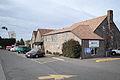 Broadmoor Clubhouse (Elmer Feig).jpg
