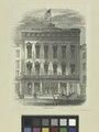 Broadway Theatre (NYPL Hades-1803896-1659433).tiff