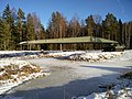 Brobandvagn120 26m bridge.jpg
