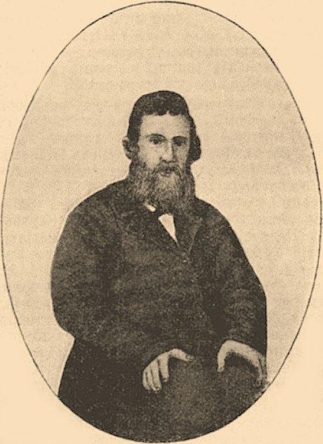 Brockhaus and Efron Jewish Encyclopedia e10 569-0