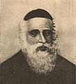 Brockhaus and Efron Jewish Encyclopedia e8 109-0.jpg