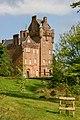 Brodick Castle 2011 01.jpg
