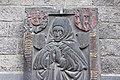 Brohl (Brohl-Lützing) St. Johannes der Täufer 13.JPG