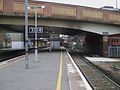 Bromley South stn fast eastbound platform looking west1.JPG