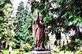 Bronze-Engel.jpg