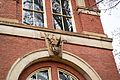 Brooks Hall Detail-2.jpg
