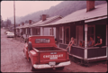 Brookside-company-houses-ky1.png