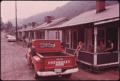 Brookside-company-houses-ky1.png