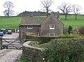 Brookside Farm - geograph.org.uk - 4273.jpg