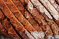 Brotkruste geschnittenes Brot (1).JPG