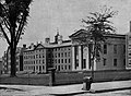 Brown University—Middle Campus—Slater, Manning, and University Halls.jpg