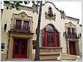 Brownsville Museum - Flickr - pinemikey.jpg