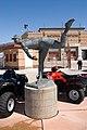 Bruce Hurst statue.jpg