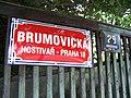 Brumovická - Broumovická.jpg