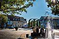 Brunnen Bremereck.jpg