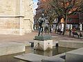 Brunnen DUD Servatius.jpg