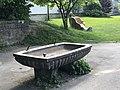 Brunnen Schulhaus Ahornstrasse.jpg