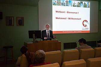 Brussels-Prize giving ceremony WLM BELUX 2014 (29).jpg