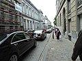 Bruxelles, rue des Laines.jpg