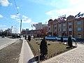 Bryansk, Bryansk Oblast, Russia - panoramio (24).jpg