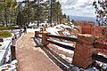 Bryce Canyon, Rim Trail 05.jpg