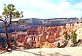 Bryce Canyon National Park 9-2009 (5878015486).jpg