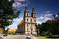 Brzeg, Poland - panoramio (1).jpg