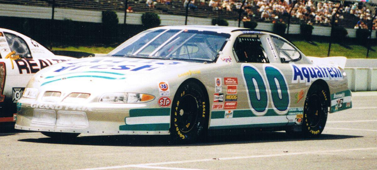 Buckshot Jones Wikipedia