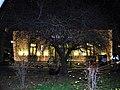 Bucuresti, Romania. LIBRARIA CARTURESTI - VERONA . Decembrie, noaptea (B-II-m-B-19834).jpg