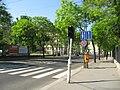 Budapešť 0774.jpg