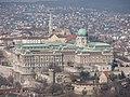 Budavári Palota (Buda Castle) - panoramio.jpg