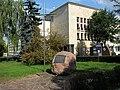 Budynek RDLP w Radomiu.jpg