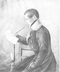 Bueltzingsloewen 1835.jpg