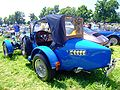 Bugatti HAZ Kitcar 1988 2.jpg