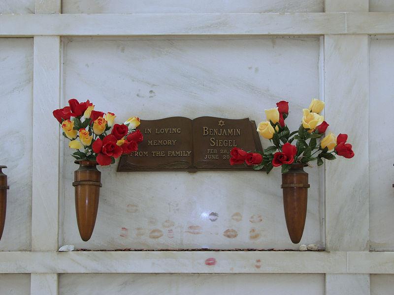 File:Bugsy Siegel Crypt.jpg