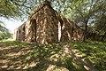 Building archaeological park mehrauli (1 of 1).jpg