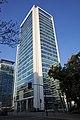 Building in Santiago de Chile.jpg