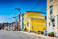 Buildings St John Newfoundland (41321667762).jpg