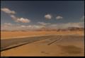 Buiobuione-jordan-wadi-rum-2.tif