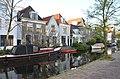 Buitenwatersloot - Delft - 2015 - panoramio (14).jpg